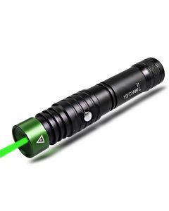 Archon Österreichischer Schüler J1 Laserlicht Starkes Licht Tauchen Taschenlampe Instructor Signal Communication