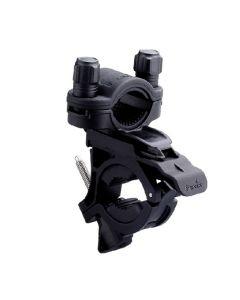 Fenix Alb-10 22/5Mm Quick-Release-Fahrradhalterung (1Pc)