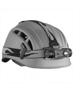Jetbeam Hr30 Scheinwerfer Fast Charging Headlampe Luminus Sst40 N5 Led Von 1 * 18650 Li-Ion