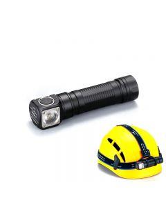 Skilhunt H04 Led-Scheinwerfer Cree Xm-L U4 Led-Kopflampe Jagd Angeln Camping Scheinwerfer
