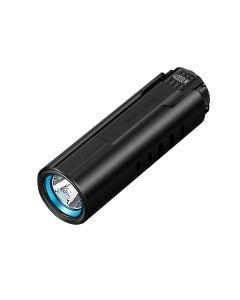Imalent Ld70 Led-Taschenlampe Cree Xhp 70.2 4000 Lumen Mini Edc Fackel