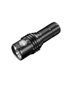 Imalent Ms03 Palm-Dimensionierte Edc-Taschenlampe 13.000 Lumen 21700 Li-Ion-Batterie
