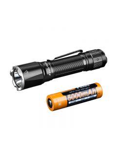 Fenix TK16 V2.0 3100 Lumen max. Luminus SST70 LED Taschenlampe
