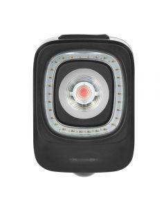 MAGICSHINE SEEMEE 200 Smart Fahrrad Rücklicht USB Ladelicht 200 Lumen Mountainbike Rücklicht